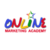 Online Marketing Academy Logo
