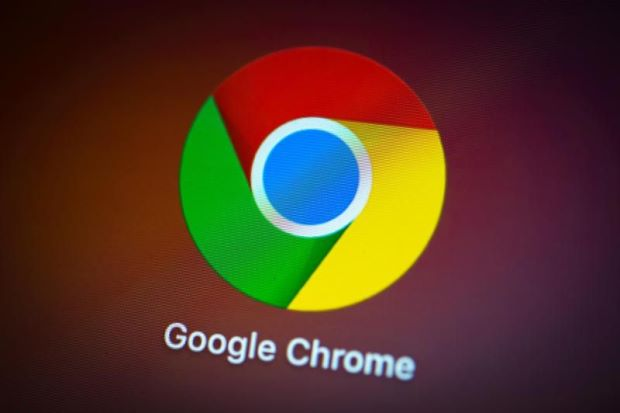 Google to make private browsing more secure in Chrome's Incognito mode