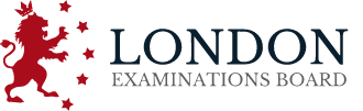Extended Diploma In Digital Marketing awarded by London Examinations Board