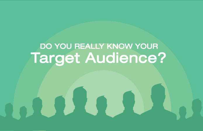 Facebook Audience Insights Workshop